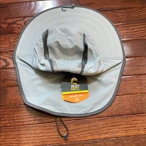 Sunday Afternoons Ultra Adventure Sun Hat Size M